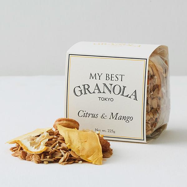 citrusandmango