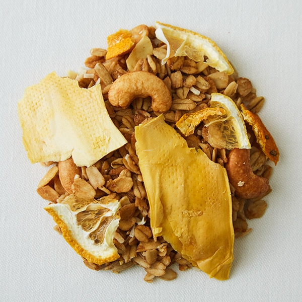 citrusandmango_detail